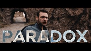 The Paradox - Sci Fi Time Travel Short Film - by Jacob DeSio