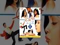 Allari Telugu Full Movie || Volga Video