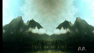 Сборник для души - исцеляющая чарующая музыка с красотой водопадов и природы...