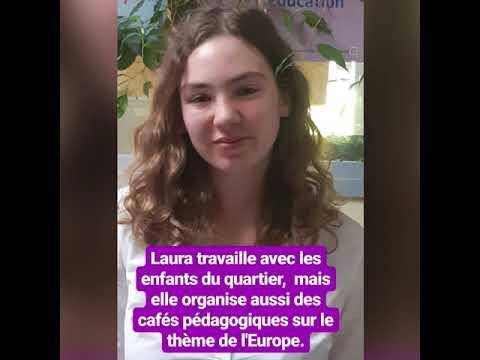 DE MAMANE CHRONIQUE TÉLÉCHARGER