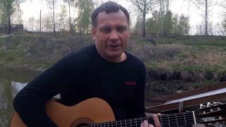 Корабли любви Супер хит 2017г Лег Джакомбо