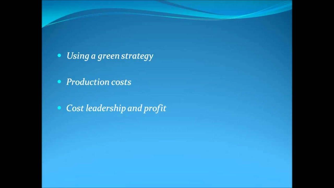 strategic management of samsung