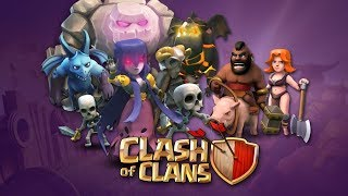 CLASH OF CLANS SINHALA GAME REVIEW