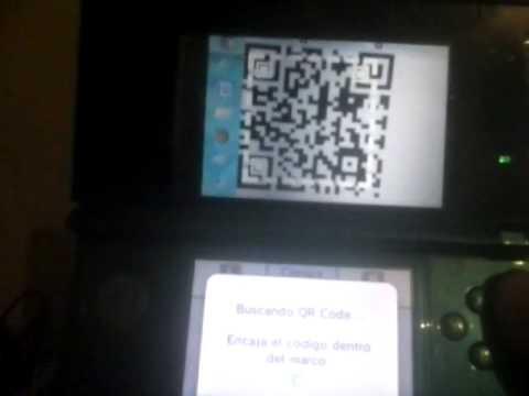 Hack Pokémon Shuffle