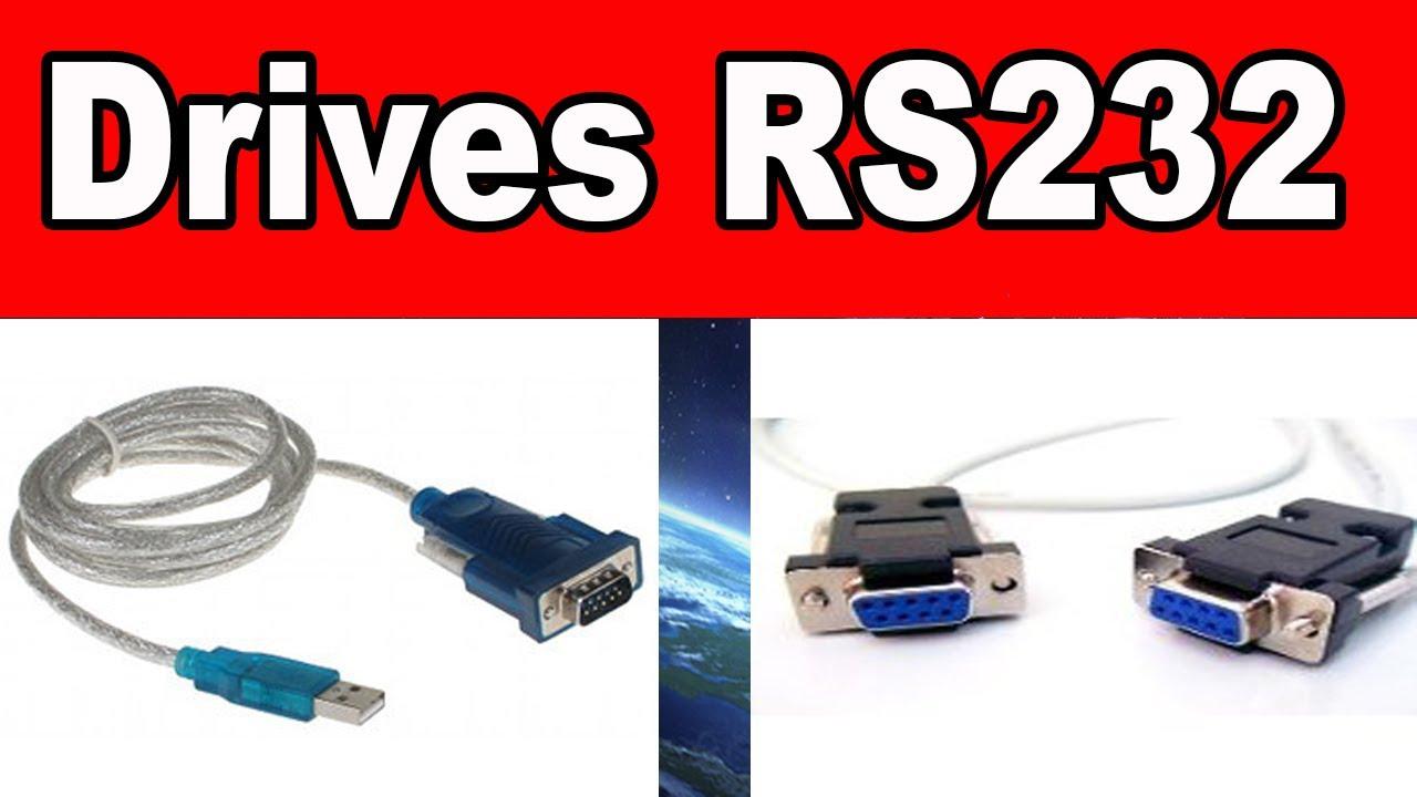 HL 340 USB SERIAL WINDOWS VISTA DRIVER DOWNLOAD