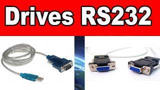 Melhor Driver Usb Serial RS232 HL 340 ch341 Para Fazer Recovery Atualizados
