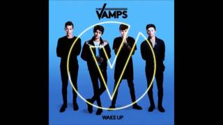 [3.34 MB] the vamps - windmills