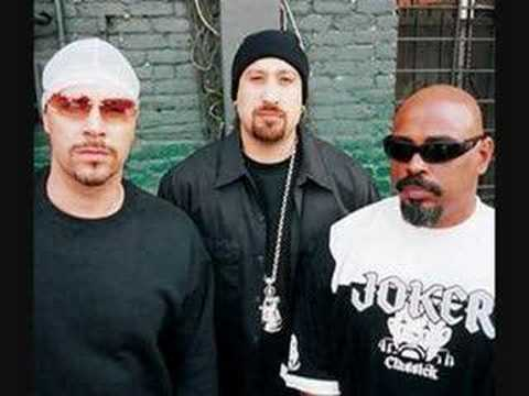 Cypress Hill-Spark Another Owl- mp3