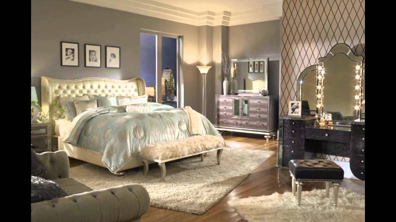 Kanes Furniture Kanes Furniture Outlet Youtube