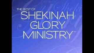 Shekinah Glory Ministry-I Need More