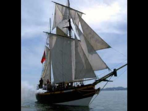 Sir Francis Drake - Pirate or Privateer?