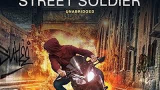 Street Soldier   001