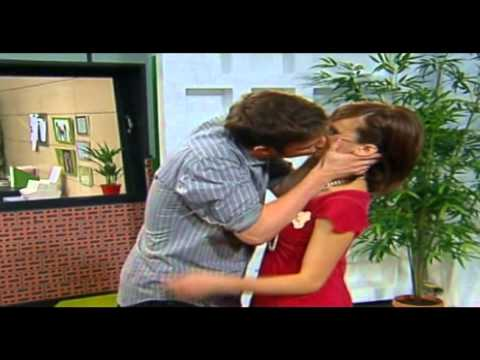 Videobook de la actriz Miriam Cabeza thumbnail