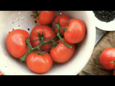 Chef Boyardee Beef Ravioli TV Commercial Spanish