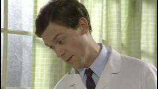 A Bit Of Fry And Laurie S02E05.scene.mov