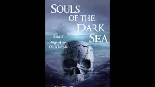 Souls of the Dark Sea Trailer