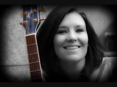 Elise Lieberth - Just Around the Corner featuring Tyler Ward (Original Song)