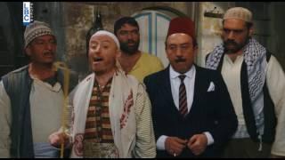 رمضان 2016 – في الحلقة المقبلة من