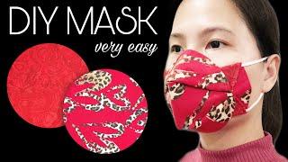 Mascara de Proteção Sem Névoa nos Óculos – Fácil e Rápida