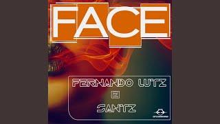 Fernando Lutz (Original Mix)