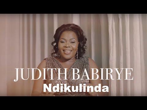 Ndikulinda - Judith Babirye (Official Video) 2017 (Ugandan Gospel Music): Ndikulinda by Judith Babirye   Downloadit off