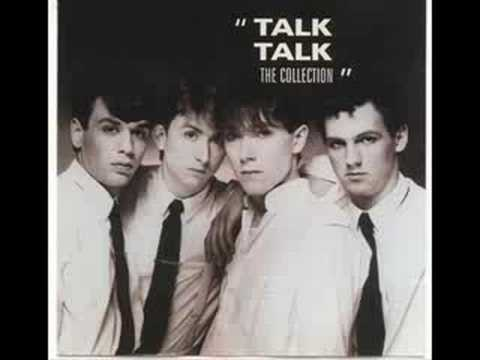 Talk Talk Life's What You Make It mp3