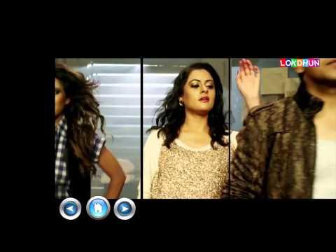 Mr And Mrs 420 Video Jukebox I Latest Punjabi Songs 2014