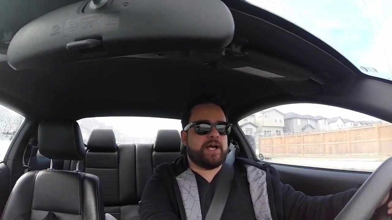 Locked My Keys In My Car >> Locked My Keys Inside My Car Twice Daily Drive Youtube