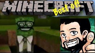 Best of Gronkh Minecraft Versicherungsvertreter