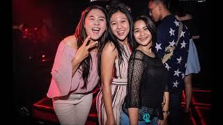 "DJ AMROY 6 APRIL 2019 MP CLUB PEKANBARU ""EMERGENCY"""