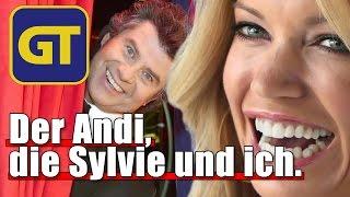Thumbnail für FEITHZEIT REVUE: Stefans Seitensprung +++ Beleidigter Andy +++ Van der Vaart auf Wanderfahrt