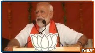 Google की दुनिया में PM Modi का डंका बज रहा है, जानिए क्या कहता है मोदी का Google Meter