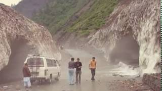 Guide to Naran including route + hotel rates+ jeep rates