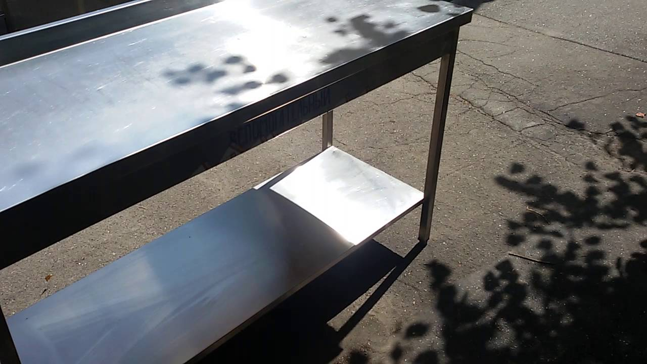 Объявления о продаже столов и стульев в иваново: журнальные и туалетные столики, складные и барные стулья по. Раздвижные кухонные столы.