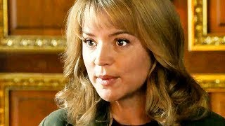UN AMOUR IMPOSSIBLE Bande Annonce (2018) Virginie Efira, Romance streaming