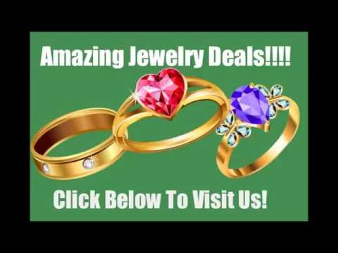 ~+~Amazing Jewelry Stores Temple Terrace~+~