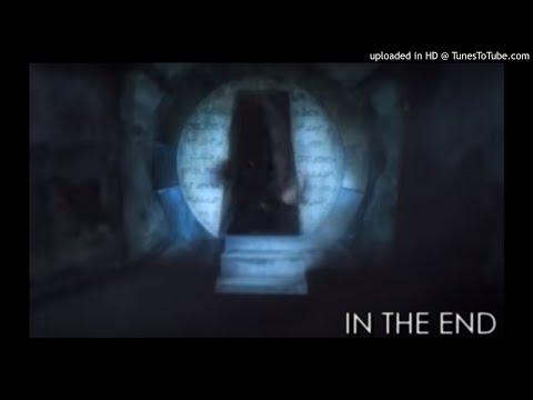 LINKIN PARK - IN THE END (INSTRUMENTAL REMAKE)
