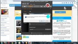 Cara Mendownload Lagu ALL OF ME MP3 Dengan Mudah