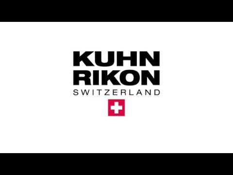 Outlet 2018 Kuhn Rikon Zaragoza Youtube