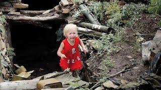 Ангел.Песня о детях Донбасса