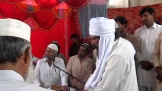 Dil Lut Liya Meem Da Kund Pa K Part1 - at Khidarwala, Samundari-Rujana Road 20_04_14