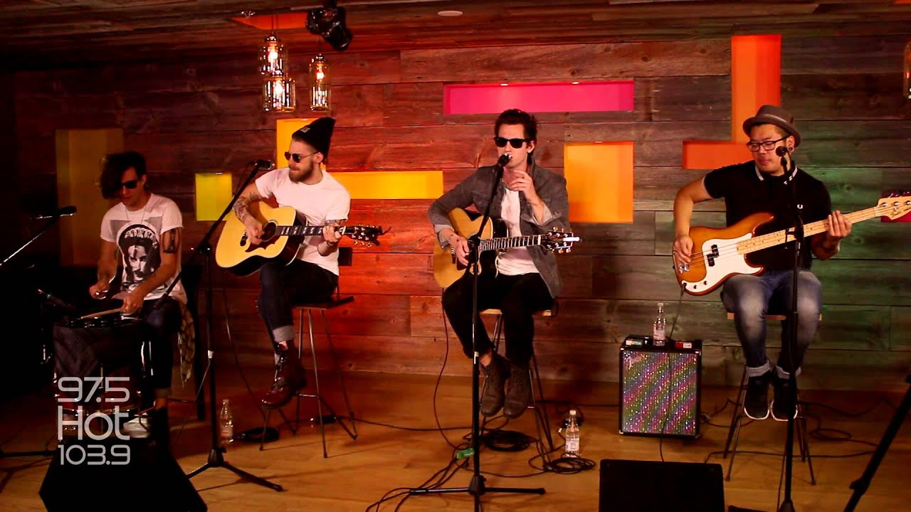 young-rising-sons-habits-stay-high-live-rare-session-hd-trendingradio