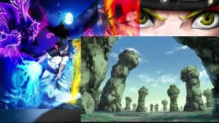 Naruto Shippuden EP_ 300-299-298-297-296-295-294-293-292-291 [English Sub]