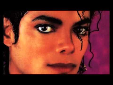 Michael Jackson Lo Más Bello De Elgida Avila Poema Youtube