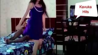 Download Video পরিমনি ও সাকিব খানের সেক্স ভিডিও MP3 3GP MP4