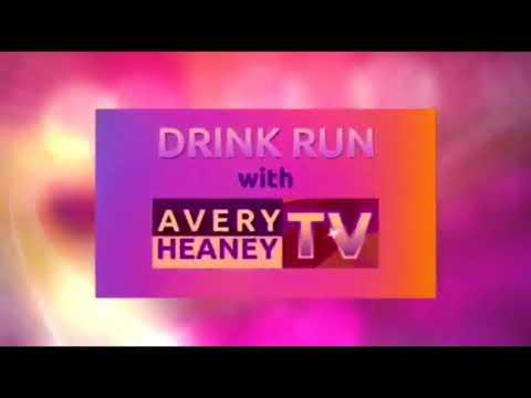 Drink Run Season 8 - Episode 18   7-Eleven BP Gas Old Bridge NJ