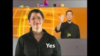 Englisch lernen online - Das kann jeder sprechen... ENGLISCH!