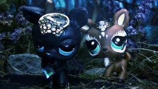 "LPS Edit: ""Inviting Evil"" #3"
