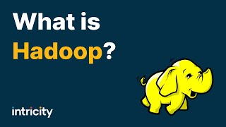 What is Hadoop?