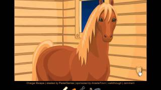 Walkthrough-Charger Escape(A Walkthrough Of Charger Escape., 2011-11-20T15:13:08.000Z)